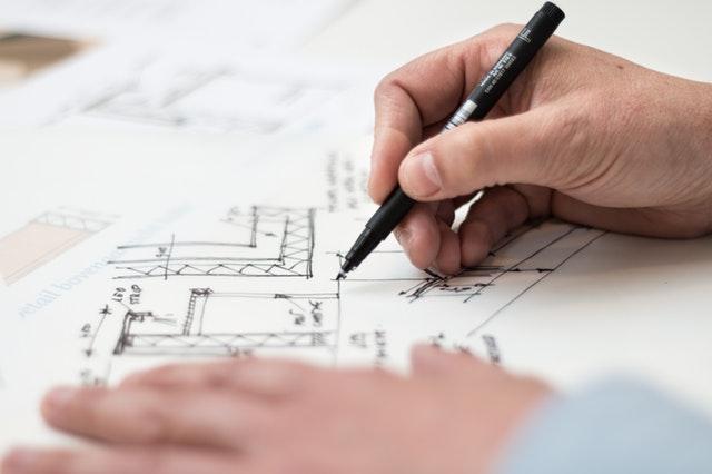 obowiązujące prawo budowlane